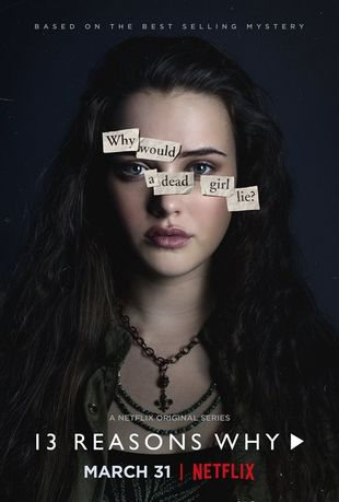 13_Reasons_Why_Character_Poster_Hannah_Baker