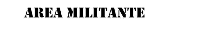 SUR realidades almirante brown